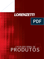 -8587910410392433344_TR84714_Lorenzetti_Site
