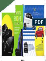 agya-katalog.pdf