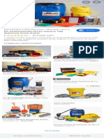 Captura de pantalla.pdf