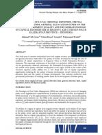 4 ID 340 Article.pdf