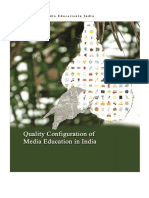 Media education conf proceedings (2).pdf