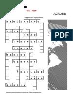 crossword_countries.pdf