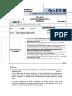 Examen Final - Geraldine Ñaña.docx