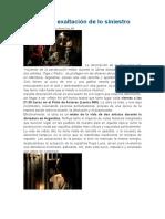 CRITICAS ILUSION.doc