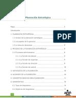 caso destudio empresa telefonica.pdf