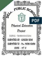 Copy of front.pdf