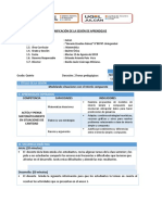 Sesion-Interes-Compuesto  FIRME.docx