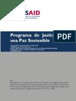 Literal c - Metodologia y Agenda de Los Tres Talleres Por Municipio[46725]