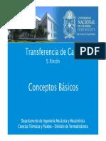 1. Conceptos_Basicos