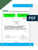 CONTRIBUTION_DE_LAUDIT_INTERNE_DANS_LA_M.pdf
