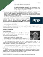 atm-1ºparte.pdf