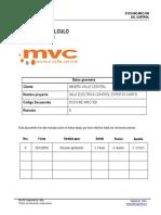 01374-MC-MVC-100_Rev 0.docx