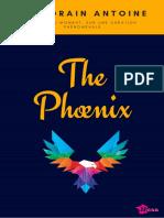 Livre the Phœnix 2019 - Proteger2