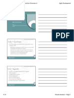 AD T1.pdf