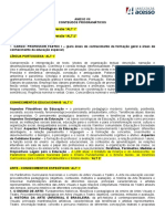 51afe9451cb68509a305251874b80a2f.pdf