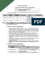 BA-012-PVA-SCENT-2019.docx
