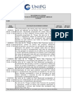 Relatório Est Obrigatório Unifg-convertido - Copia