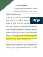 Doc. 7. Entorno Socio-cultural Del Conocimiento_ Morin