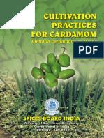 213295440-Book-Cultivation-Cardamom.pdf