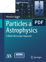 (Astronomy and Astrophysics Library) Maurizio Spurio (auth.)-Particles and Astrophysics_ A Multi-Messenger Approach-Springer International Publishing (2015).pdf