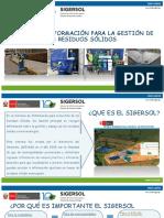 INFORMACION_DEL_SIGERSOL.pdf