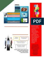 Etica-Empresarial-infografia