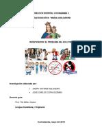 ESTRUCTURA TRABAJO DE INVESTIGACIÓN.docx