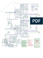 09008revG FET900 FX1244P.pdf