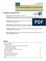 Boletim_Gas_Natural_nr_150_AGO_19_Rev_1 - 08.11.2019