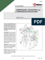 3-CD Air Compressor.pdf