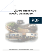 Apostila_Locotrol.pdf