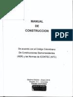 Costos Maquinaria.pdf