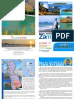 103721892-Zambales-Tourism.pdf