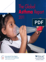 Global_Asthma_Report_2011.pdf