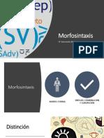 Morfosintaxis_01