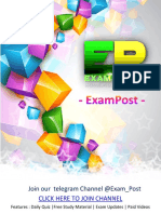 200 Question asked in RRB Group D @Exam_Post.pdf