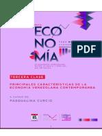 Pascualina Curcio_Clase 3