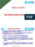 Tema3-Distribuciones Muestrales