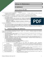 Politique_maintenance.doc