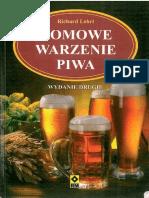 Lehrl R. - Domowe warzenie piwa.pdf