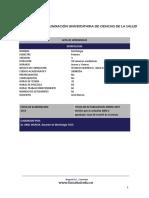 ACTA DE APRENDIZAJE MORFOLOGIA 2019.1.doc
