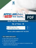 EE_APPSC