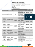 Cronograma de Actividades_Sensores 2019(1)