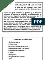 graficos_estadistica_i