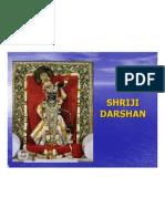 SHRIJI DARSHAN