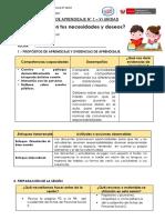 PS.1-6TA UNIDAD