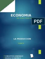 CLASE 6 ECONOMIA LA PRODUCCION.pptx