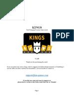 Kings_Documentation.pdf