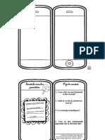 Creare-de-texte-pe-bază-de-întrebări.pdf