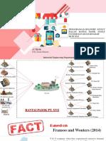 ISLI Presentation